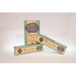 Dolci Aveja - Nougat Aquilano Tenero chocolat 400 gr