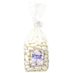 Confetti Pelino Sulmona dal 1783 - almond white of Avola...