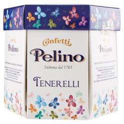 """Confetti Pelino - Sugared Almonds """"Tenerelli"""" - Random..."""