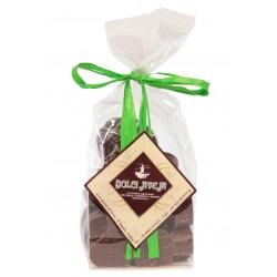 Dolci Aveja - Mix chocolats fondants 100 gr