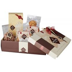 Gift Pack Armonioso - Dolci Aveja