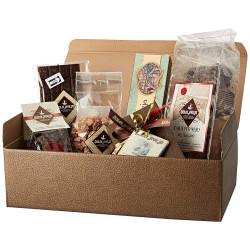 Gift Pack Cioccolatoso - Dolci Aveja