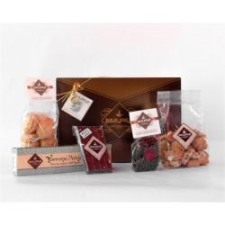 Gift Pack Delizioso - Dolci Aveja