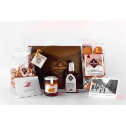 Gift Pack Fantasia - Dolci Aveja