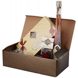Gift Pack Grandioso  - Dolci Aveja