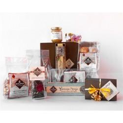 Gift Pack Maestoso - Dolci Aveja