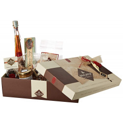 Gift Pack Magnifico - Dolci Aveja