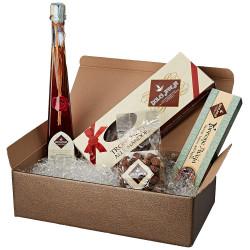 Gift Pack Meraviglia - Dolci Aveja