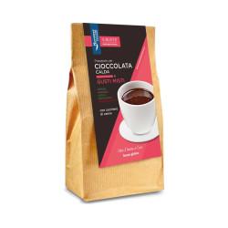 Hot Chocolate - Mixed Flavor - 5x25g - 125g - Novarese...