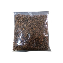 Dehydrated Figs Dices - 1 Kg - Mancinelli Spa