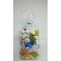 Confetti Pelino Sulmona dal 1783 -  assorted - confection from 250 gr
