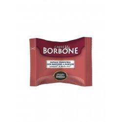 50 Don Carlo - Comp. Lavazza a Modo Mio - Blend Decisa -...
