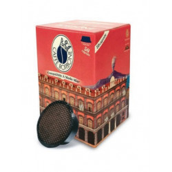 50 Don Carlo - Comp. Lavazza a Modo Mio - Blend Nobile -...