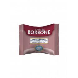 50 Don Carlo - Comp. Lavazza a Modo Mio - Blend Suprema -...