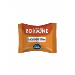 80 Respresso - Comp. Nespresso - Blend Nobile - 8x10 -...