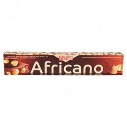 NOVI AFRICANO NOUGAT G200