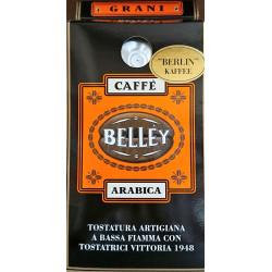 Caffè in Grani Belley - Berlin Kaffee - 1Kg - Officina 5...