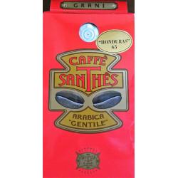 Caffè in Grani Santhès - Arabica Gentile, Honduras 65 -...