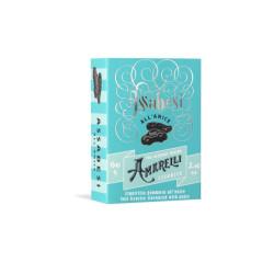 Assabesi flavoured with Anise - 60 gr - Liqurizia Amarelli