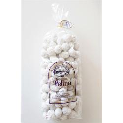 Confetti Perle di Sulmona con Nocciola - 500 gr -...