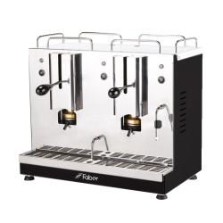 Macchinetta Cialde ESE 44mm - Gea Bar - Faber