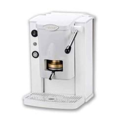 Macchinetta Cialde ESE 44mm - Slot Mini Plast - Faber