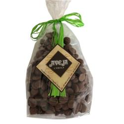 Chicchi di Cioccolato al Latte - 200 g - Dolci Aveja