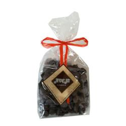 Chicchi di Cioccolato Fondente - 200 g - Dolci Aveja
