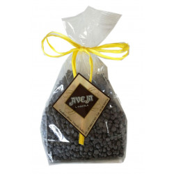 Gocce di Cioccolato Fondente - 200 g - Dolci Aveja