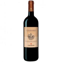 Vino Granaro - Montepulciano d'Abruzzo DOC 13 vol. - 75...