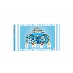 Confetti Maxtris - Sfumato Azzurro - 1 Kg