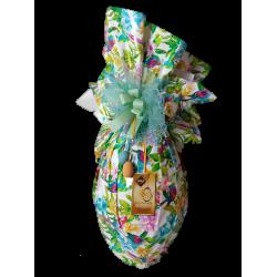 Uovo Pasquale Maxi al Latte - 4 Kg - Dolci Aveja