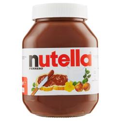 Nutella - 925 gr - Ferrero