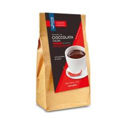 Cioccolata Calda - Gusto Peperoncino - 5x25g - 125g -...
