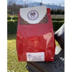 Caffè in Grani - Miscela Carezza - 500 g - 99 Caffè