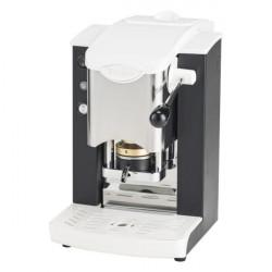 Macchinetta Cialde ESE 44mm - Slot Inox - Faber
