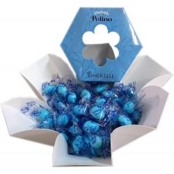 """Confetti Pelino - Sugared Almonds """"Ciocomandorla"""" -..."""