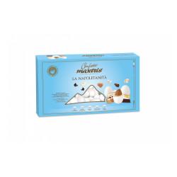 Confetti Maxtris - La Napoletanità - 1 Kg