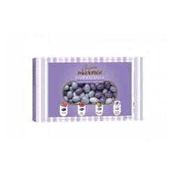 Confetti Maxtris - Sfumato Lilla - 1 Kg