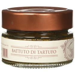 Il Giardino delle Delizie - Minced Truffle - 110 gr - Original Italian product