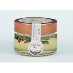 Il Giardino delle Delizie - Polyfloral Honey  with Truffle flavor - 125gr