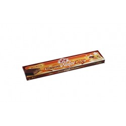 3MORI NOUGAT WAFER CHOCOLATE G200