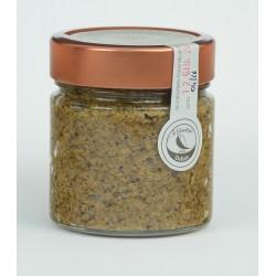 Il Giardino delle Delizie - Truffle sauce - 220 gr - Original Italian product