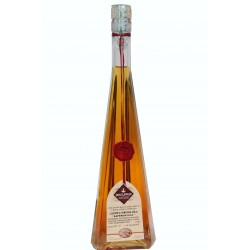 Dolci Aveja - Gentiane 500 ml triangulaire
