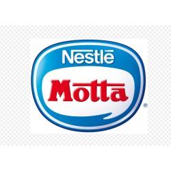 MOTTA TRINIDAD TORRONCINI NOUGAT WITH CHOCOLATE G130