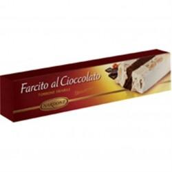 NARDONE FARCITO AL  CHOCOLATE G150