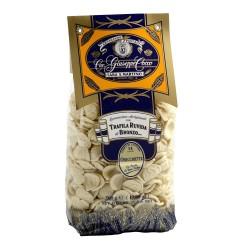 Pasta Cocco - Orecchiette - n°111 - 500 Grams