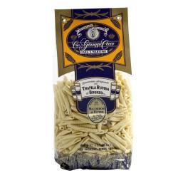 Pasta Cocco - Maccheroni Al Pettine - n°112 - 500 Grams