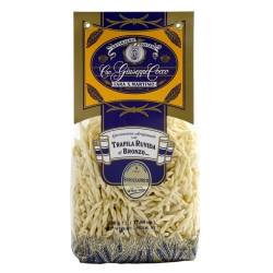 Pasta Cocco - Strozzapreti - n°113 - 500 Grams