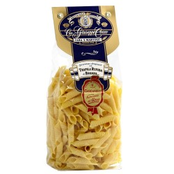 Pasta Cocco - Garganelli - Egg Pasta - n°26 - 250 Grams